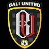 logo Bali United