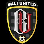 Jadwal Pertandingan Bali United