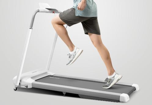 xiaomi xiao qiao smartrun smart treadmill
