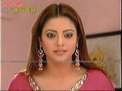 Letest and best  Aamna Sharif photos, Aamna Sharif  hd wallpapers, Aamna Sharif biography, Aamna Sharif videos, Aamna Sharif movies, Aamna Sharif pictures Aamna Shariff is an Indian actress who appears in Hindi TV shows and Bollywood film aamna sharif photos ,images aamna sharif photos ,wallpapers aamna sharif photos ,download aamna sharif wedding video aamna sharif wiki, aamna sharif photos wallpapers, aamna sharif photos, images, aamna sharif photos download ,aamna sharif hd wallpapers, aamna sharif cute images, aamna sharif pic, aamna sharif with her husband actress aamna sharif wedding aamna sharif pics | hd wallpepars aamna sharif | aamna sharif hd images | aamna sharif hd picturs |aamna sharif hd photos | aamna sharif letest hd pics | most buetfull hd wallpapers
