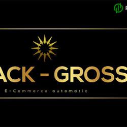 Black-Gross.com – отзыв о магазине верифицированных кошельков