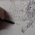 Tiết Lộ Tài Khoản Twitter của Eiichiro Oda cho Fan One Piece
