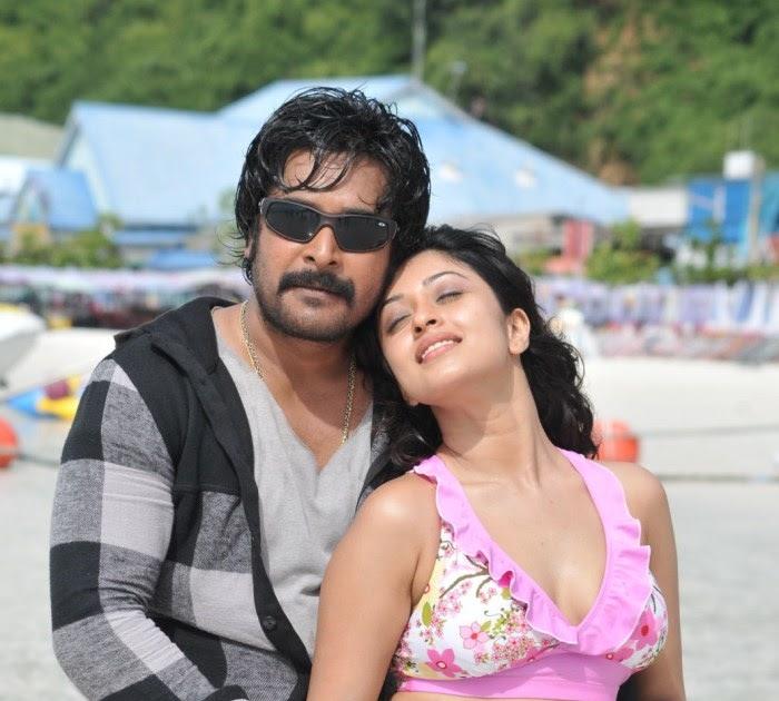 Breaking News Online: Mr Rascal Movie Heroine Payal Ghosh