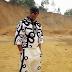 """Découvrez le clip  de Koffi Olomide en """"Hommage à Papa Wemba"""" (vidéo)"""