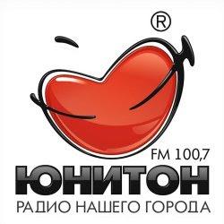 Listen to Radio Uniton 100.7 FM Novosibirsk Russia