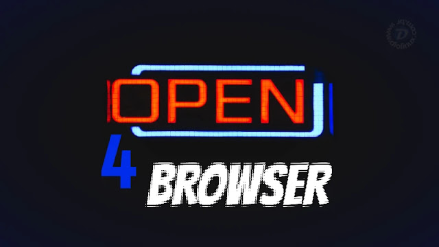 navegador-web-browser-open-source-linux
