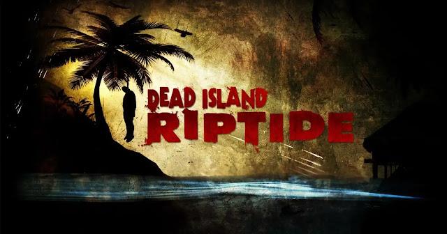 Dead Island: Riptide best zombie games, best zombie survival games, the best zombie game,zombie games and best zombie games ever.