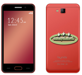 BUNDY SWEET 45 FIRMWARE / STOCK ROM FLASH FILE 2018-2019 TESTED