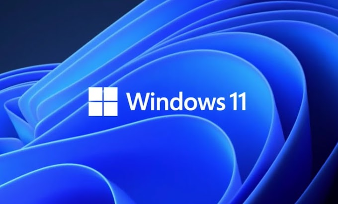 Download Windows 11 OS on your PC: Top features, what's new and everything else we know