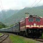 Railway Recruitment Board (RRB) - Online 1327 Posts Vacancy