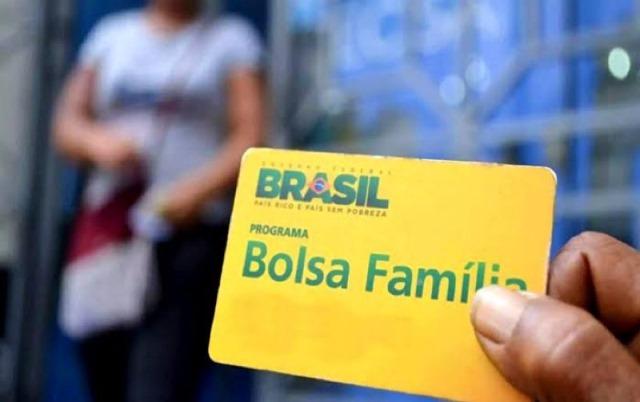 Caixa começa a pagar nesta quinta Auxílio Emergencial para beneficiários do Bolsa Família