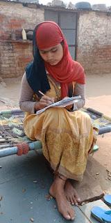 muslim-girl-education