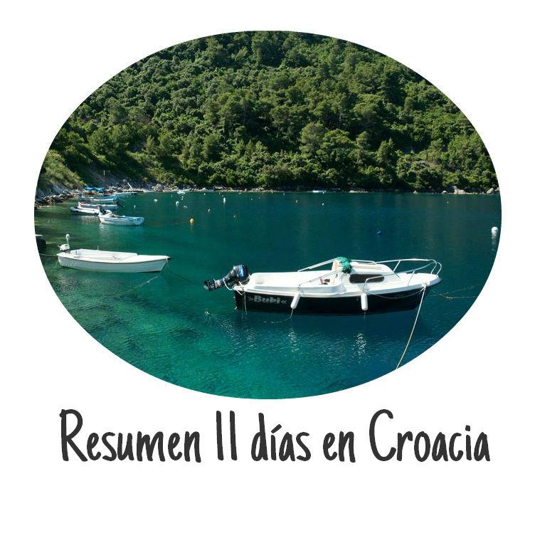 http://www.depatitasenelmundo.es/2014/07/resumen-de-11-dias-en-croacia.html