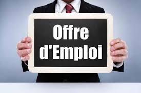 La_Société_Civile_Immobilière_SOTRADIC_recrute !
