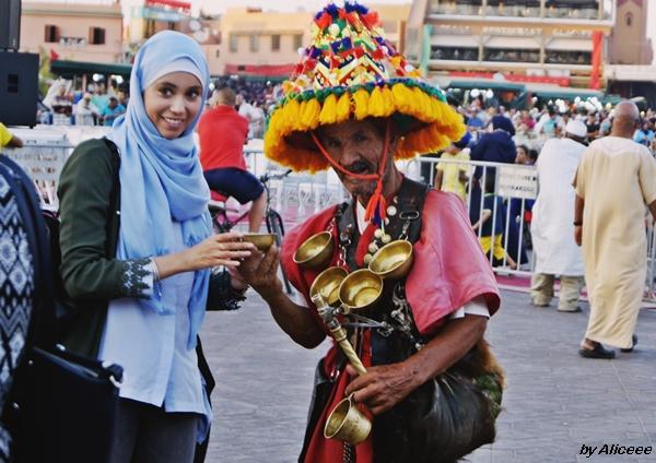 vanzator-de-apa-Maroc