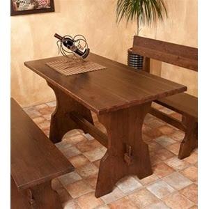 tavoli per la ristorazione