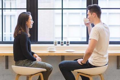 Tips Untuk Mempersiapkan Kencan Pertama