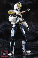 S.H. Figuarts Shinkocchou Seihou Kamen Rider Ixa 37