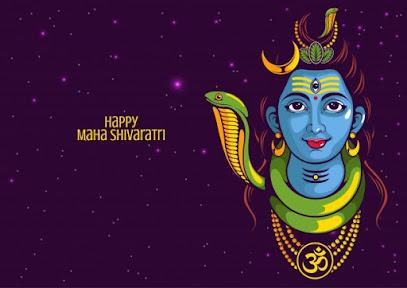 MAHASHIVRATRI IN HINDI