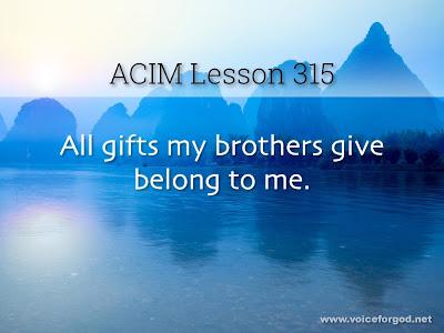 [Image: ACIM-Lesson-315-Workbook-Quote-Wide.jpg]