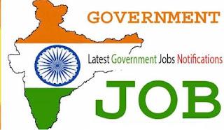 Sarkari Result,job result, govt job result, latest job 2020, govt recruitment 2020, all government job 2020, latest govt jobs 2020, government job result, govt jobs notification 2020, govt job result 2020, govt naukri 2020, all govt vacancy 2020, upcoming govt jobs in 2020, government job result 2020, recent govt job 2020, result job, naukri results, government jobs result 2020, latest govt job results, all govt job result 2020, job result 2020, all govt job result, sarkari job 2020, all govt job notification, latest government exams, latest govt exam results, government job exam results, naukri govt jobs 2020, latest job result, all govt result, sarkariresultupdate, all job result, naukri recruitment result, result 24 govt jobs, job exam result, job results 2020, result 24 govt job, sarkari result online form, sarkari form, sarkari naukri hindi, sarkari result 2020, sarkari result in hindi, up sarkari result, www sarkari result, rojgar naukri, sarkari result admit card, sarkari online, sarkari result info, sarkari, sarkari result online, sarkari result 2020, all sarkari result, up sarkari result 2020, sarkari result in hindi 2020, rojgar nokari, sarkari result sarkari result, sarkari job result, sarkari result online form 2020, rojgar naukri app, sarkari naukri result, sarkari result search, latest sarkari result, sarkari result 2020 admit card, sarkari exam result, sarkari naukri, sarkari 2020, new sarkari result, sarkari naukri result 2020, sarkari result latest result, sarkariresult com result, sarkari result 10th, sarkari website, sarkariresult, sarkari result app, sarkari result information, sarkari result sarkari, sar4kari result, all sarkari result 2020, sarkari app, sarkari result 2020, www sarkari result nic in, sarkari naukri latest result, sarkari result online form 2020, result sarkari result, sarkari result 2020, sarkari re4sult, sarkari naukri sarkari result, sarkari re3sult, sarkari result info 2020, sarkari 4esult, sarkari result form, sarkari resu7