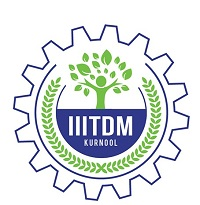 Indian Institute of Information Technology Design and Manufacturing (IIITDM), Kurnool Recruitment for the post of Library Assistant