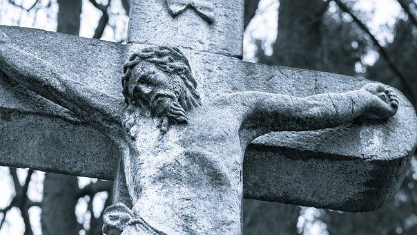 30+Happy Good friday images