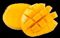 mango-preparation