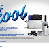 """Epson's New Printer Sustainability Campaign """"Be Cool"""""""