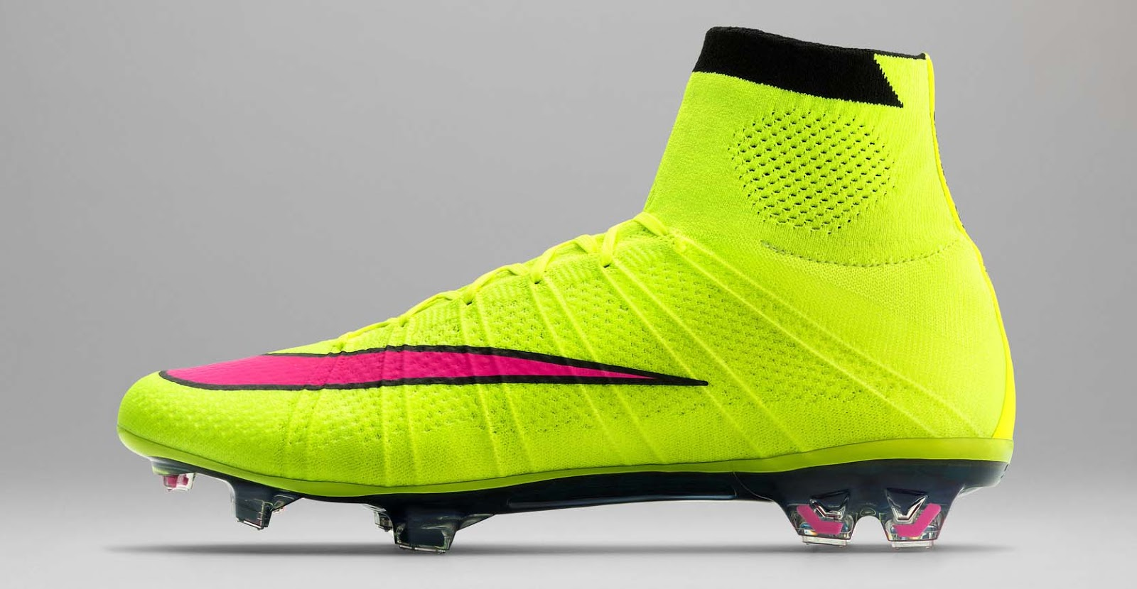 c4023f3c8a44 New Nike 2015 Football Boot Colorways - Nike Highlight Collection - Footy  Headlines