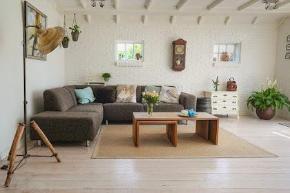 Tips Memilih dan Membeli Karpet Yang Sesuai Dengan Kebutuhan Anda