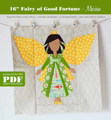 https://www.etsy.com/listing/752200512/16-fairy-of-good-fortune-foundation