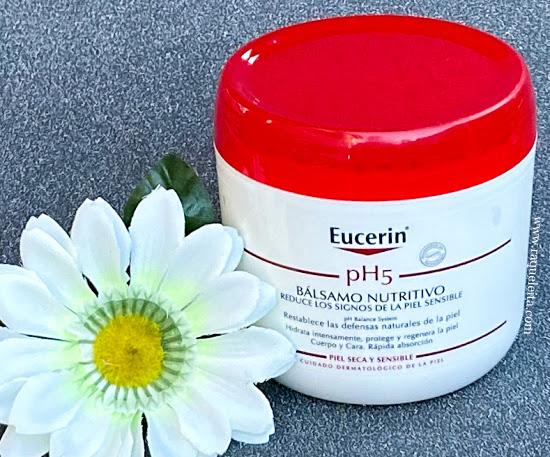 eucerin-ph5-balsamo-hidratante