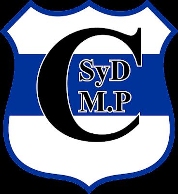CLUB SOCIAL Y DEPORTIVO MAR DEL PLATA (CALETA OLIVIA)