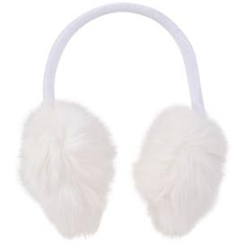 """""""ear muffs"""""""