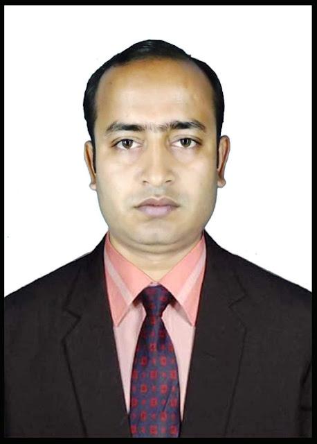 ঝিকরগাছায় সংবাদ প্রকাশ করায় সাংবাদিককে অশ্রাব্যভাষায় গালি ও হুমকি : থানায় জিডি