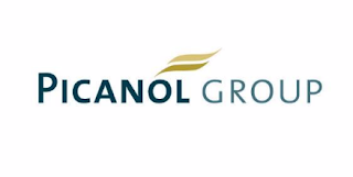Aandeel Picanol Group dividend boekjaar 2019