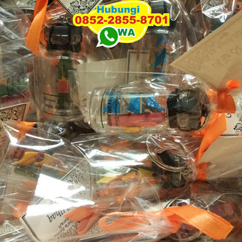 toko gantungan kunci murah harga grosir 54017