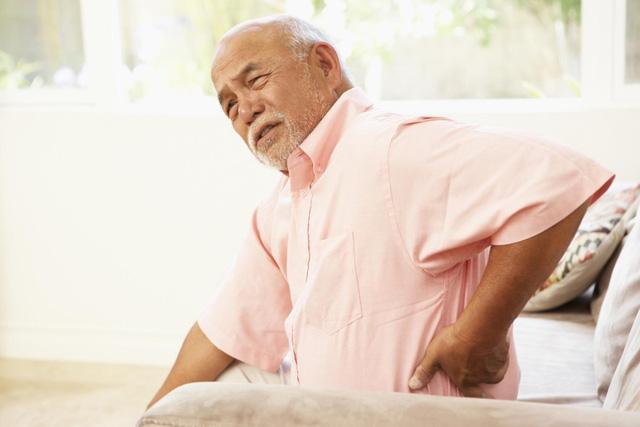 Chăm sóc sức khoẻ: Lúc nào nên dùng máy massage xung điện Dien-xung-tri-lieu--cham-dut-nhung-con-dau