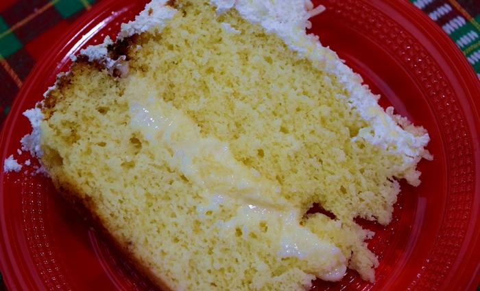 bolo mousse para aniversário