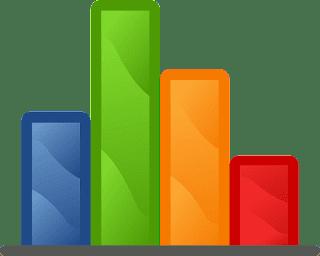 Data representation and reasoning
