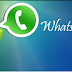 Whatsapp Akan Hadirkan Fitur Mode Malam Yang Berbeda Fungsi