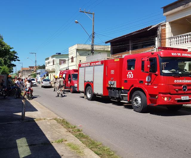 http://vnoticia.com.br/noticia/3245-motociclista-sai-ferido-em-acidente-em-sjb-ao-derrubar-padrao-de-energia-no-pedregal