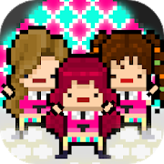 monthly-idol-apk