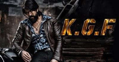 KGF Trailer Review Telugu | Hindi | Kannada | Malayalam | Tamil | Yash | Srinidhi Shetty | Prashanth Neel | Vijay Kiragandur