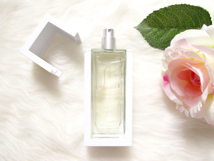 Review: Mary Kay - Cityscape EdP - Duftbeschreibung
