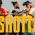 Beatoven ft. Monsta, Deezy & Dj Ritchelly - Shotta (Rap)