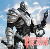 تحميل لعبة Infinity Blade Saga للاندرويد