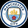 مشاهدة مباراة مانشستر سيتي Vs وست هام يونايتد بث مباشر اون لاين اليوم السبت 10-08-2019 الدوري الإنجليزي الممتاز