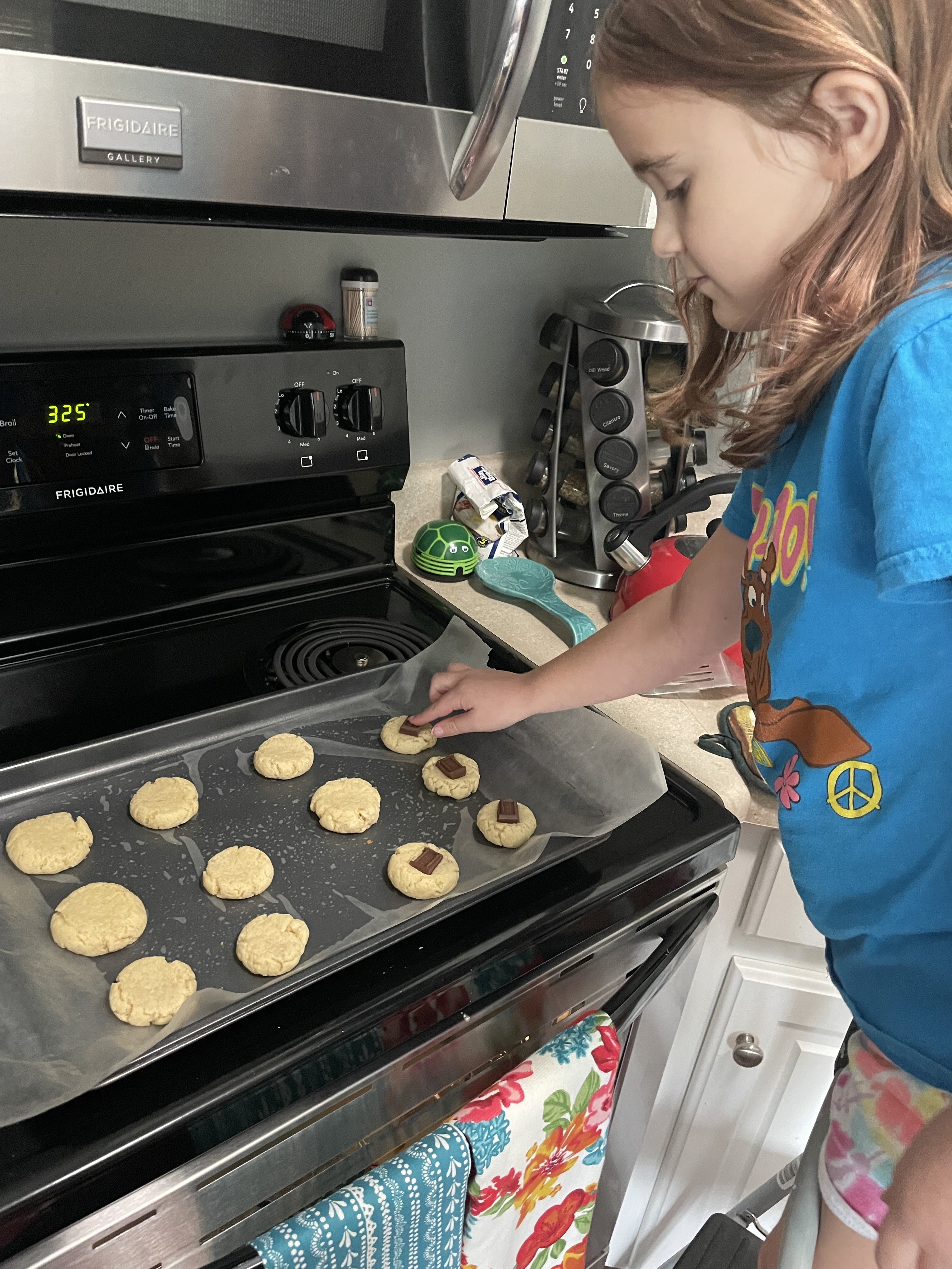 easy-sugar-cookie-recipe